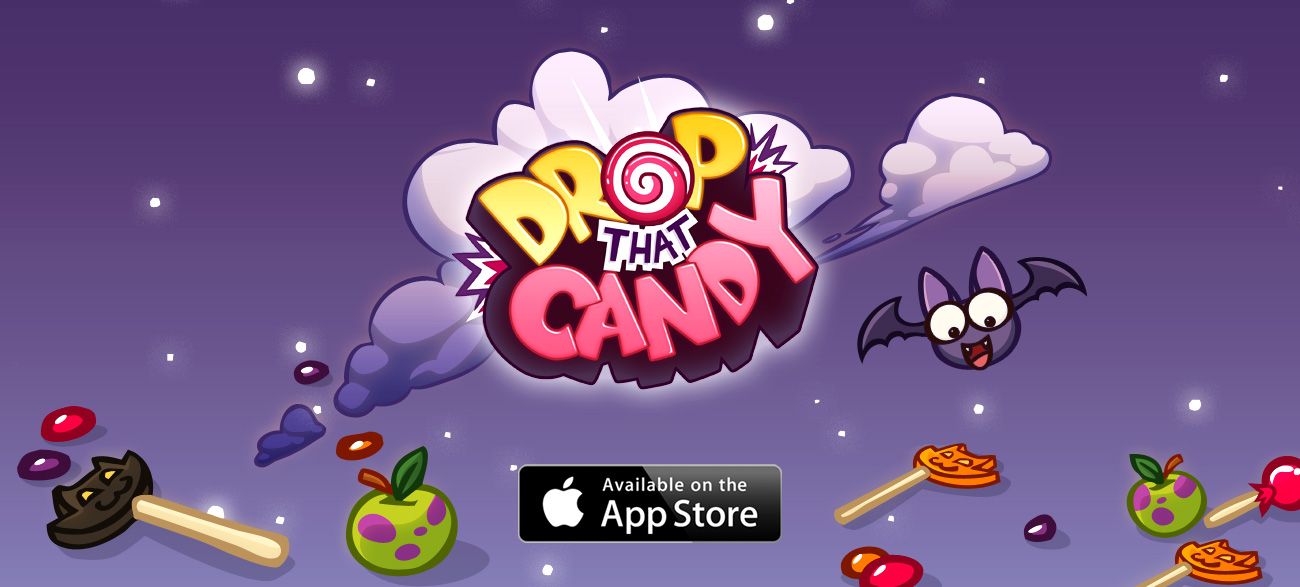 Drop-that-Candy_Halloween