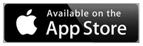 app-badge
